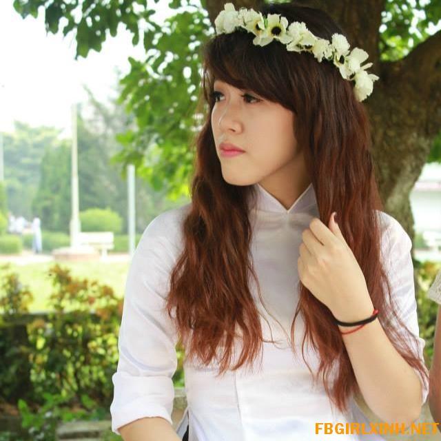 Nguyễn Hải Ly