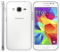 Samsung Galaxy Core Prime G360 MTK6572