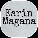 Karin Magana Apk Download for Android