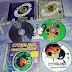 Carolina Discotheque (3CDs) [FLAC] [1,40GB ]by Dj Gangas