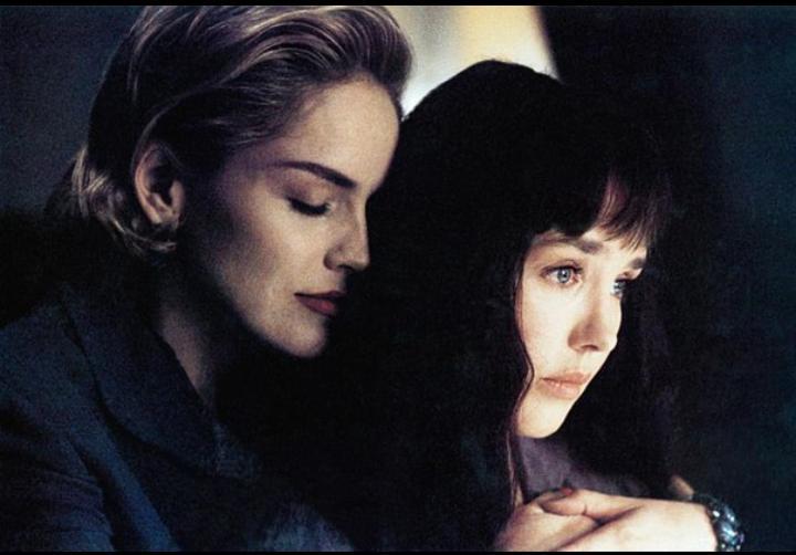Diabolique 1996 Filme 1080p Bluray Full HD completo Torrent