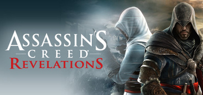 Assassins Creed Revelations Gold Edition MULTi Assassins Creed Revelations Gold Edition MULTi13-ElAmigos