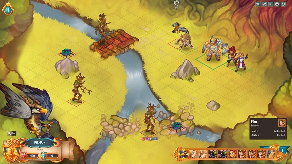 regalia-of-men-and-monarchs-pc-screenshot-www.ovagames.com-2