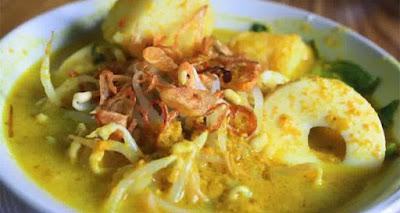 Liburan ke Bogor tentu belum lengkap tanpa merasakan  10 Kuliner Khas Bogor Yang Enak Dan Murah Meriah