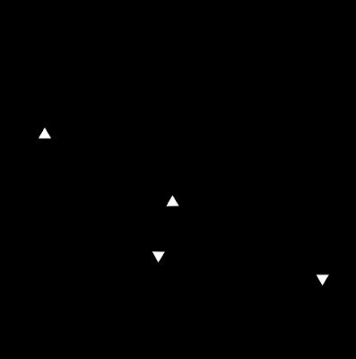 स्टर्लिंग चक्र Stirling cycle