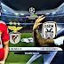 Έτσι θα δείτε LIVE τον αγώνα Benfica - PAOK