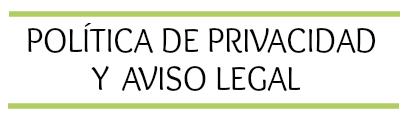 https://lasaventurasdebebepinguino.blogspot.com.es/p/politica-de-privacidad-y-aviso-legal.html