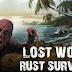Dead World: Survival Rust v2.5 Apk Mod [Infinite Energy & More]