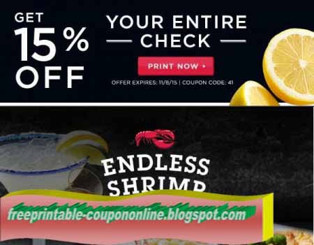 photo about Red Lobster Coupons Printable named Purple lobster hawaii discount coupons : Hotline accommodations