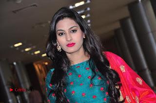 Swetha Jadhav Sexy Model wearing low rise Ghagra OMG Hot sexy navel choli Sexy Ribs