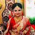 অদিতি মুন্সি বিয়ে করলেন :: দেখুন বিয়ের কিছু ছবি