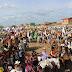 61ª Festa de Vaqueiros e Fazendeiros de Pé de Serra foi realizada com muita cultura e tradição