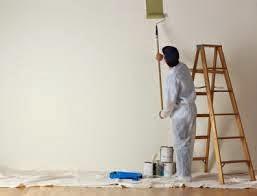 pintor en fuengirola