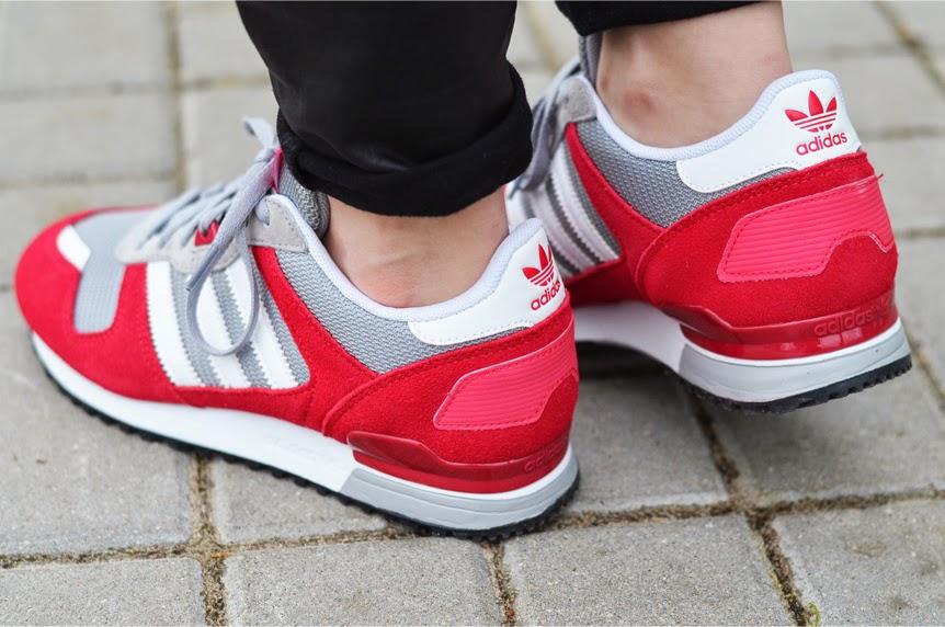 http://pl.hoodboyz.de/product/p112120_adidas-shoe-zx-700-w-trampki-niskie-ciemny-czerwony-bialy.html