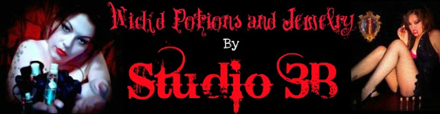 https://www.facebook.com/wickd.potions?fref=ts