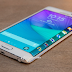 Download Samsung Galaxy Note Edge Drivers