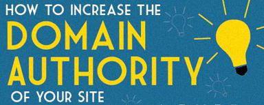 4 cách tăng chỉ số DA - Domain Authority