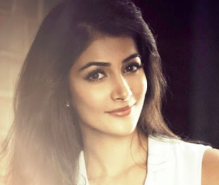 Pooja Hegde Upcoming Movies List 2020, 2021 & Release Dates - Check Here Pooja Hegde All Next Release Movie with Star Cast and Poster