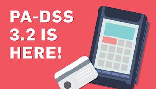 PA-DSS 3.2