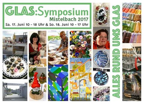 https://www.facebook.com/GlasSymposium-2017-1468460363387125/?hc_ref=SEARCH&fref=nf