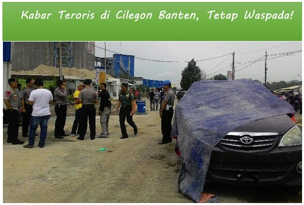 teroris serang banten