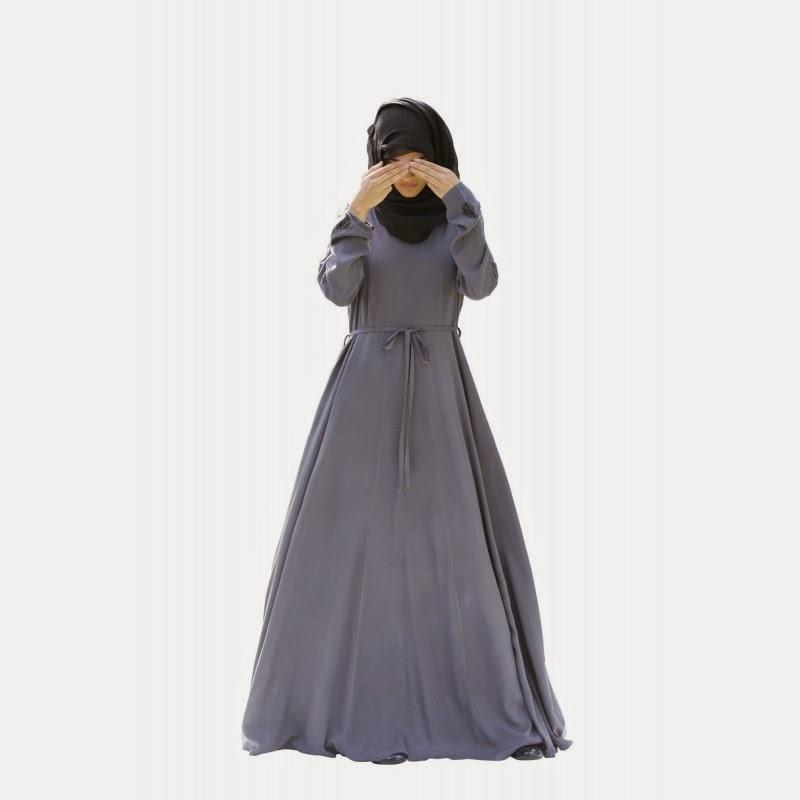 Cara Buat Pola Jubah Princess Cut   apexwallpapers.com