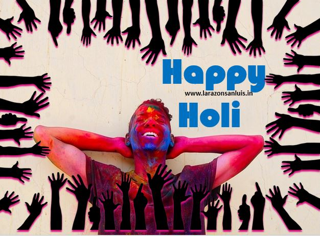 holi-photo-free-download