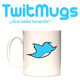 twitmugs-logo-twitter