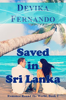 https://www.amazon.com/Saved-Sri-Lanka-Interracial-Multicultural-ebook/dp/B00U5ZY8AI?ie=UTF8&qid=1469669379&ref_=la_B00ISH0RD2_1_12&s=books&sr=1-12#navbar