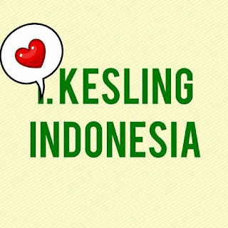 Channel KESLING INDONESIA