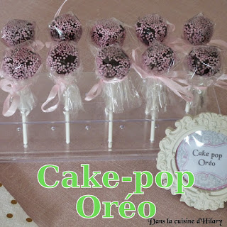 http://danslacuisinedhilary.blogspot.fr/2014/11/cake-pop-oreo-oreo-cake-pop.html