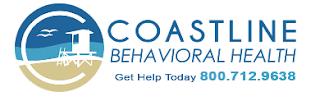 www.coastlinebh.com