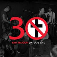 [2010] - 30 Years Live