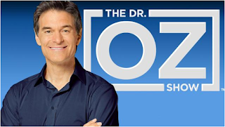dr_oz_internships