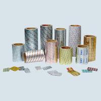 Sop for sampling of packing materials in pharmaceutical