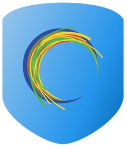 Hotspot Shield VPN ELITE 3.4G [Extreme MOD] APK [LATEST 2015]