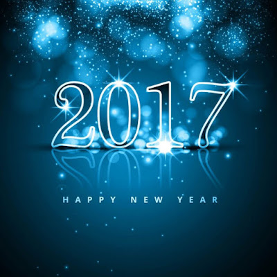 festivals-of-light:- happy new year 2017 hd wallpaper, happy new year 2017 shayari, happy new year 2017 wishes, happy new year 2017 images, happy new year hd wallpaper, happy new year wallpaper, new year images 2017, happy new year 2017 quotes, android 2017 wallpaper