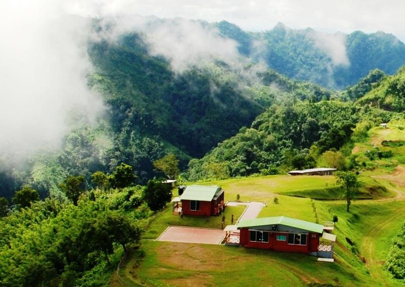 Beautiful Bangladesh: The Natural Beauty Of Bangladesh: One Of The