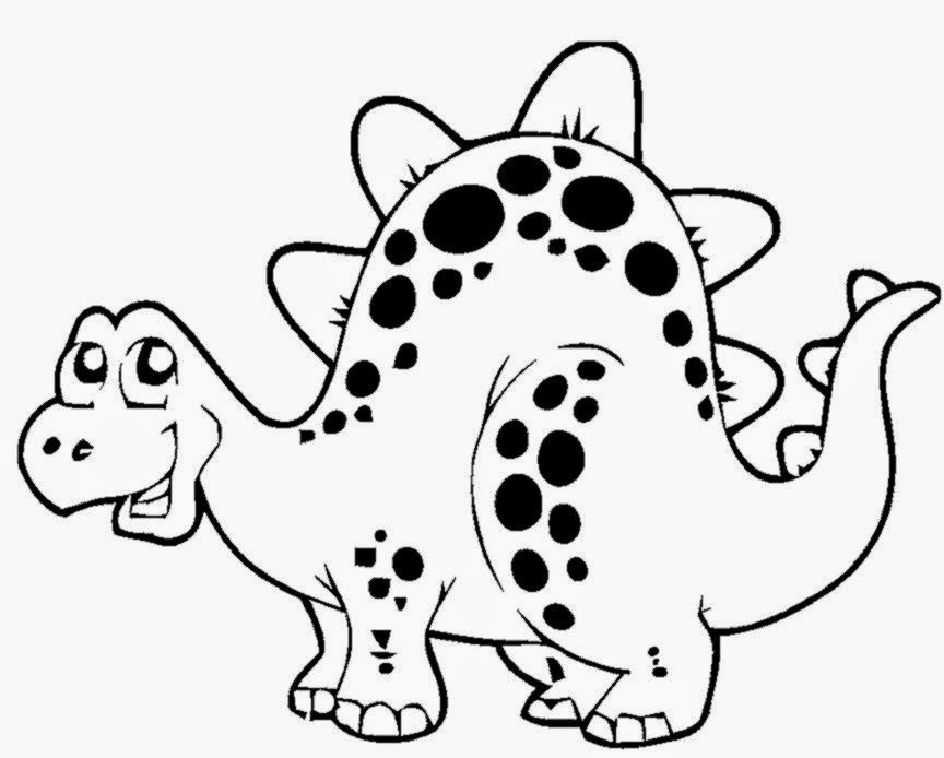 j coloring pages for older kids - photo #32