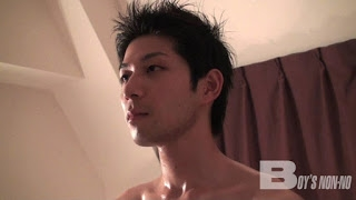 Men's Rush.TV – BN-016 – 某体育大陸上部ノンケを電撃スカウト!!