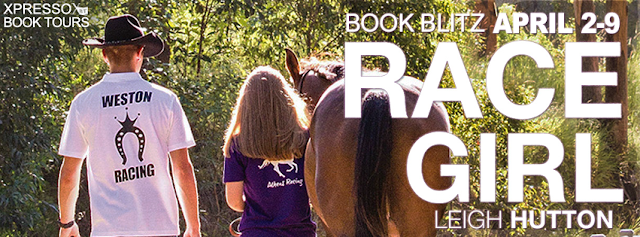 http://xpressobooktours.com/2016/03/18/blitz-sign-up-race-girl-by-leigh-hutton/