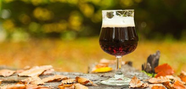 Goûtez les recettes de bière en vogue de 2019 avec Jean-Louis Dourcy