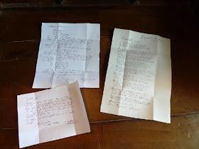 Kleidung Um 1800 Mme Bettingers Post Und Noch Ein Gedicht