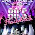 Ηγουμενίτσα:Συναυλία '80'S Flash Back  αύριο Απο Τη Φιλαρμονική Του Δήμου!