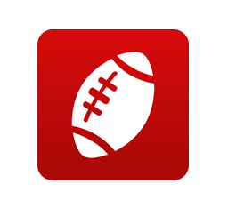 Football NFL 2017 APK