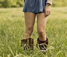 atrito-pernas