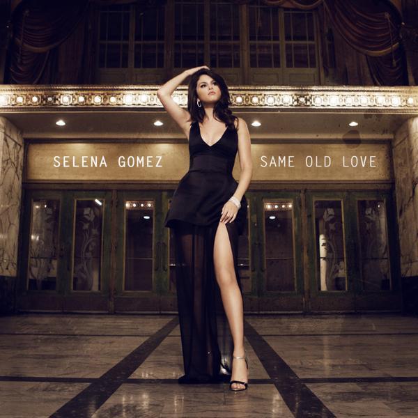 download new album selena gomez