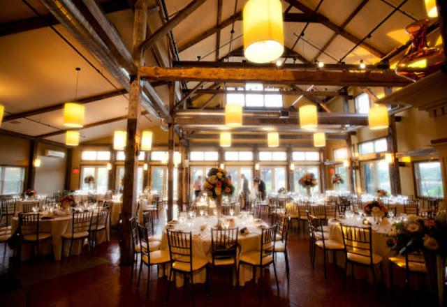 Rustic Wedding Venues Nj Laurita Winery