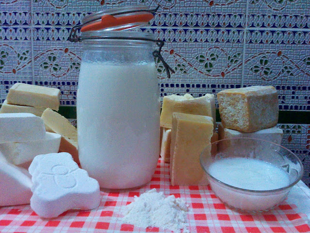 Jabón-natural-reciclado-líquido-Chaladura-de-jabones