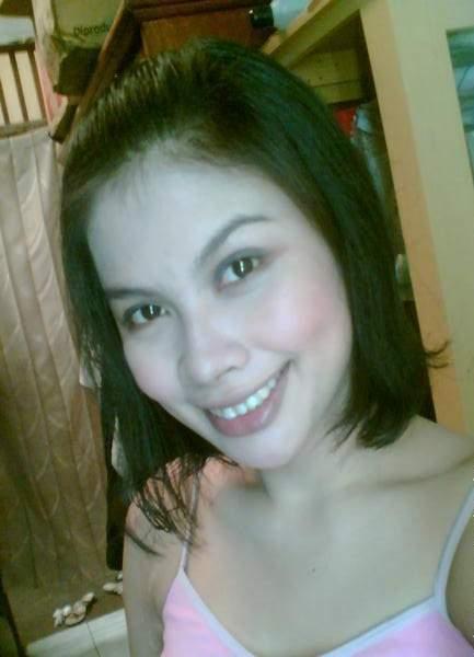 Indonesia tante dari semarang - 2 1